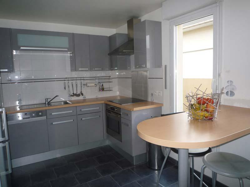 artisan cuisiniste sp cialiste des cuisines sur mesure l 39 atelier du menuisier. Black Bedroom Furniture Sets. Home Design Ideas