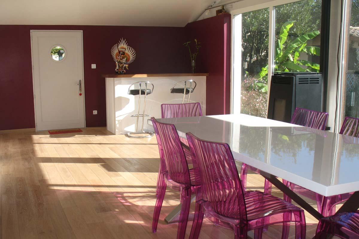 menuiserie bois val d 39 oise 95 paris idf l 39 atelier du menuisier. Black Bedroom Furniture Sets. Home Design Ideas