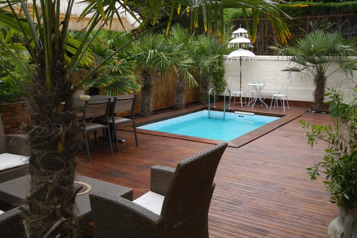 Terrasse En Bois Oise spécialiste terrasse bois paris et île de france - l'atelier
